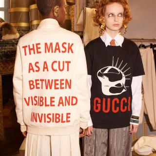 低至7折 肖战同款直降€350独家:Gucci 时尚专场 Marmont、酒神、卫衣好价