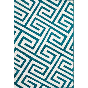 Rug Culture Marquee Indoor Outdoor 地毯