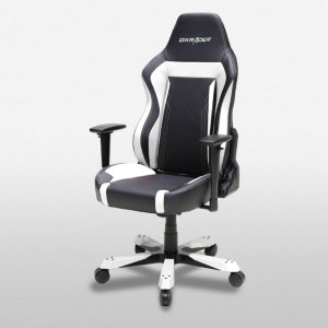 DxracerOffice Chair OH/WZ06/NC - Work Series - Office Chairs | DXRacer Official Website - Best Gaming Chair and Desk in the World