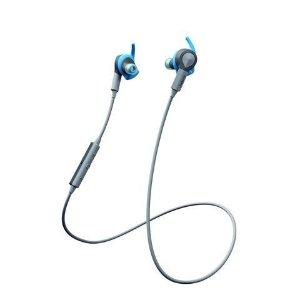 $44.99 (原价$99.99)Jabra Sport Coach 特别版蓝牙运动耳机