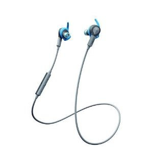 Jabra Sport Coach Special Edition Wireless Bluetooth Stereo Earbuds