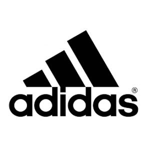 低至5折+额外7.5折,清仓区可用独家提前享:adidas 春促开始 大王平替Tote、香芋紫系列、易烊千玺同款热卖
