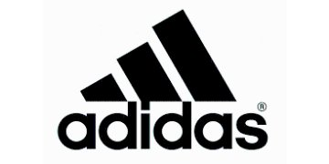 adidas英国官网