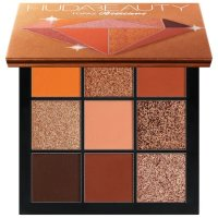 Huda Beauty Topaz 眼影盘