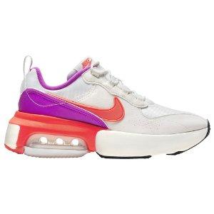 NikeAir Max Verona 女鞋