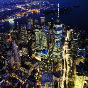 As low as $80 + Extra $20 Off $200New York 3 - 5 Star Hotels Stay Summer Double Sale