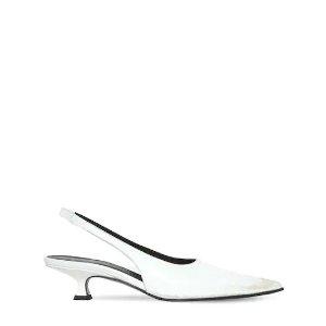 MM6 Maison Margiela穆勒鞋