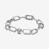 Pandora Me Link 手链