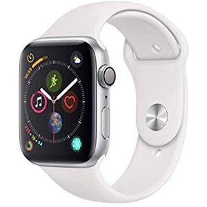 $379Apple Watch Series 4 促销