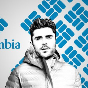 Up to 65% OffSelect Styles On Sale @ Columbia