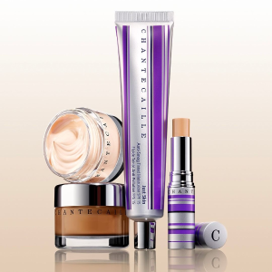 Up to 20% Off + Free Gift With Purchase11.11 Exclusive: Bluemercury Chantecaille Beauty Sale