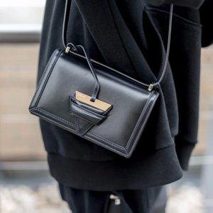 Loewe盒子包