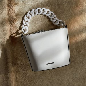 Up To 70% OffNine West Handbags Sale