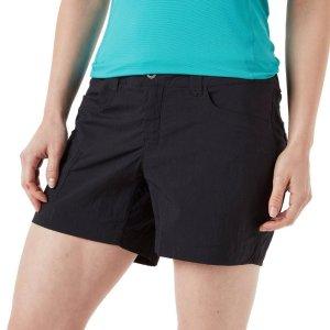 Arc'teryx短裤