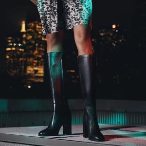 低至2折+额外满150立减50Kenneth Cole官网 精选男女服饰、鞋履等热卖