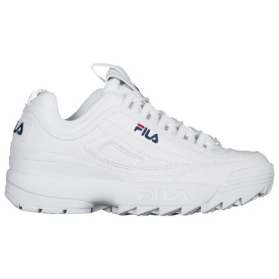 42bc7b2409459 Adidas,Nike,Puma,New Balance Kids Shoes Sale   Kids Footlocker 20% Off on   75 Spend - Dealmoon