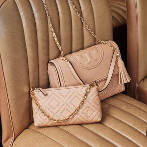 f3c50f4ad31f Tory Burch Bags and Shoes   Bloomingdales Last Day  Up to 25% off ...