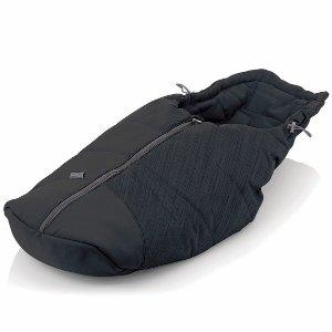 $34.99Britax 婴儿推车保暖睡袋,黑色