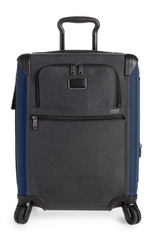 e87315d2e6 Select Tumi luggage sale @ Nordstrom Rack 40% off - Dealmoon
