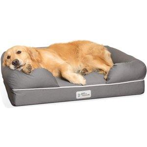 Save 30%PetFusion Dog Beds and Cat Supplies