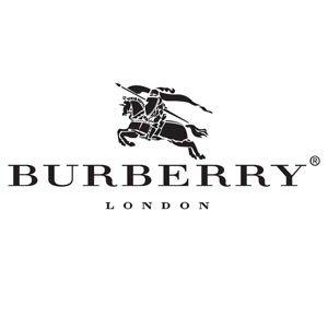 低至4折 半年一次不能错过!Burberry 年末大促 风衣,Logo上衣,包包全都有!