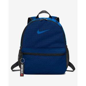 NikeBrasilia JDI 小双肩包