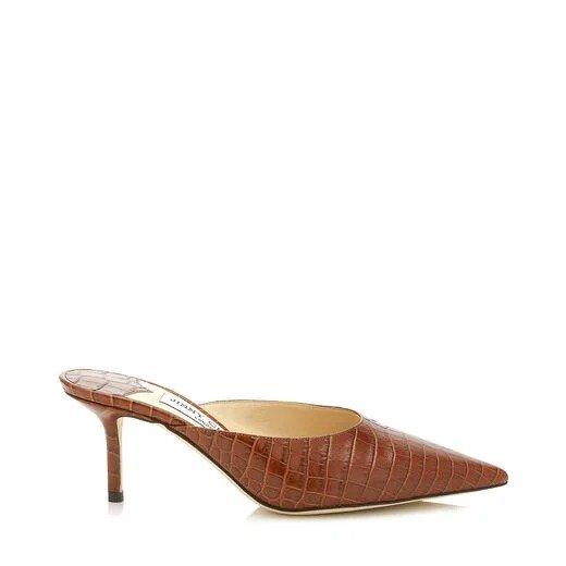 RAV 65 穆勒拖鞋
