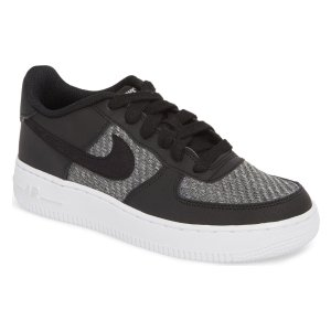 f9551ac7e3 Nike Kids Sale @ Nordstrom Up to 55% Off - Dealmoon