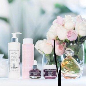 Pricing AdvantageSelfridges Beauty and Skincare Sale