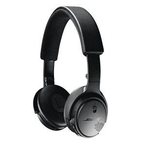 $89.95Bose SoundLink 贴耳式蓝牙耳机 翻新版