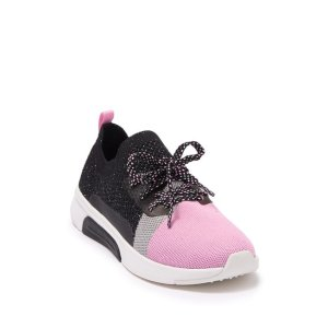 SkechersModern Jogger - Sequoia Knit Sport Sneaker (Toddler, Little Kid & Big Kid)