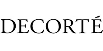 DecorteUK