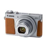 Canon PowerShot G9 X Mark II 相机