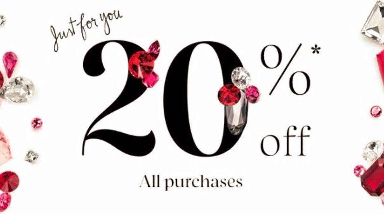 买到对的才最重要  购物季Sephora节日套装推荐
