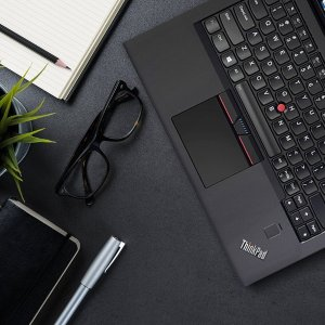 Black Friday 35% Off Sale ThinkPad T & X Series Business Laptop