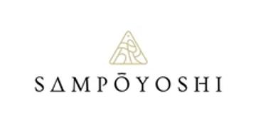 Sampoyoshi (CA)