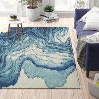 Zipcode Design 地毯