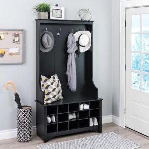 Up to 65% OffSmart & Stylish Storage Furniture Sale @ Wayfair