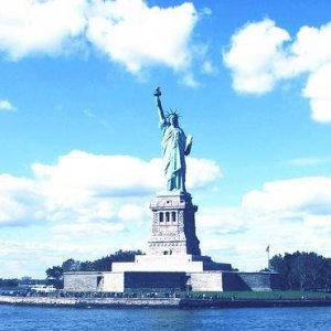 From $227East American 6-Day Tour From New York