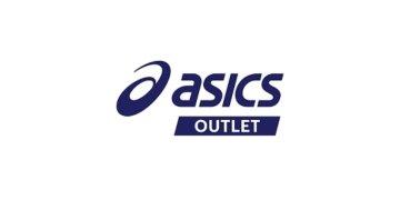 Asics Outlet (DE)