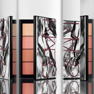 As Low as $49New Release: Nars Cool Crush Collection