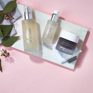 Free GiftsOmorovicza Skincare Sale