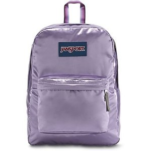 JanSportHigh Stakes Daypack