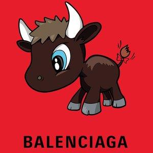 低至3折 热门款式这都有Balenciaga 2021 | Top10榜单 最热门单品 英国最全购买攻略