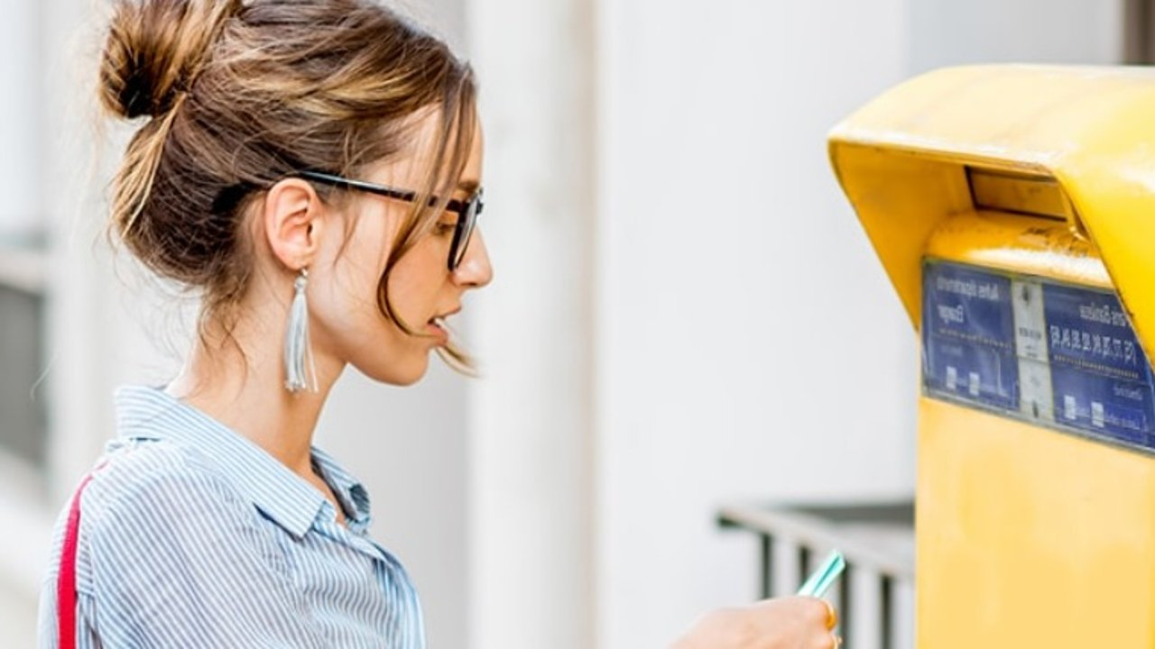 法国La Poste寄件寄信大盘点:邮费怎么算?丢件怎么办?内附价目表