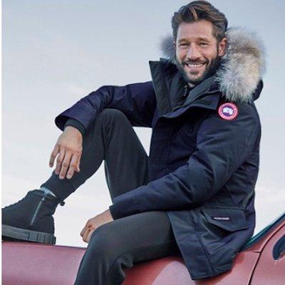 $475起 款式齐全 抢收黄金码Canada Goose 男士羽绒服热卖 加国秋冬好伴侣