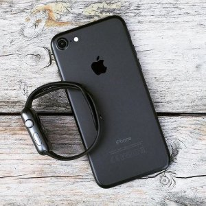 现价£509 (原价£649)Apple iPhone 7 - 128GB 热卖