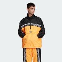 Adidas R.Y.V. Track 冲锋衣