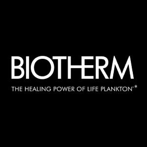 无门槛6.5折 + 满送自选套装最后一天:Biotherm 护肤中秋节大促 收水动力三件套