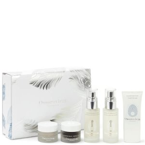 £43.07OMOROVICZA INTRODUCTORY SET